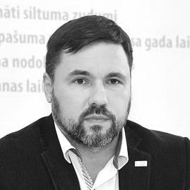 Aivars Gontarevs