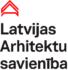 Latvijas Arhitektu savienība