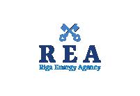 Rīgas enerģētikas aģentūra