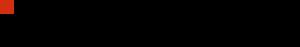 Rīgas pilsētas arhitekta biroja konference 2019 Logo