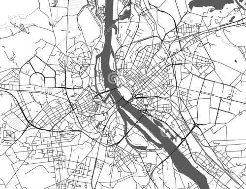 Ekonomiskais mājoklis Rīgā 20. gs. pirmajā pusē // Ivita Ose